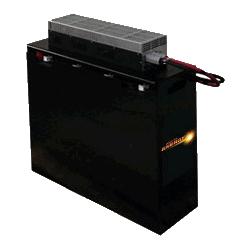 industrial-power-pack