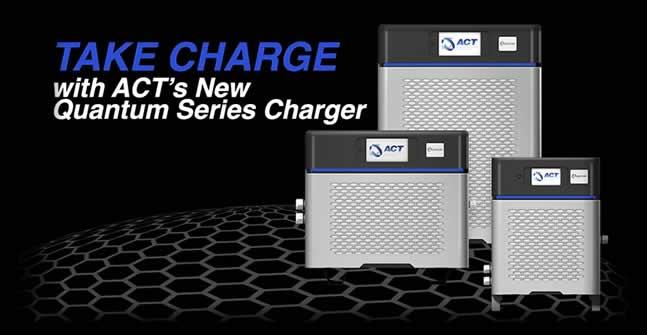 quantum_chargers