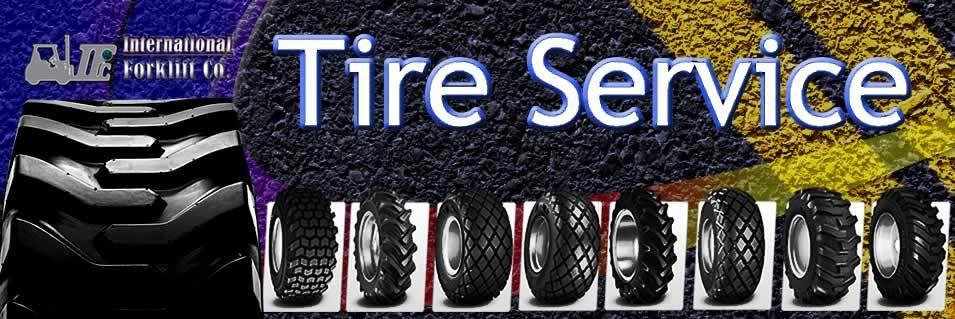 tire-service